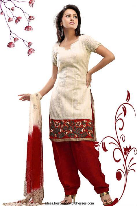 new eid fancy salwar kameez for