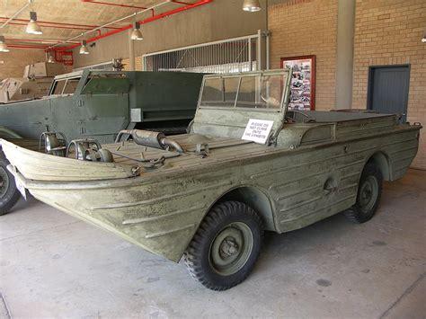 gpa hibious vehicle for sale ford gpa wikipedia