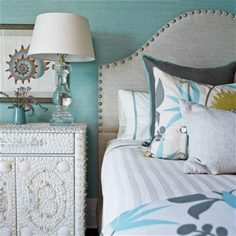beach colors for bedroom bright and colorful rooms beach inspired design bright