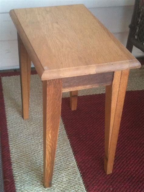 how to make desk legs tapered leg by smitty cabinetshop lumberjocks
