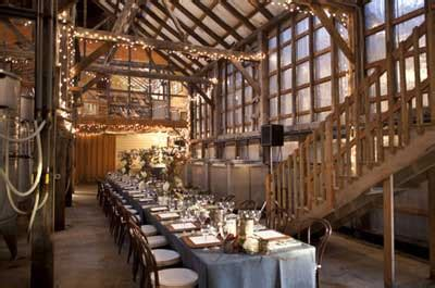 best rustic wedding venues nj the best rustic and event venues in nj