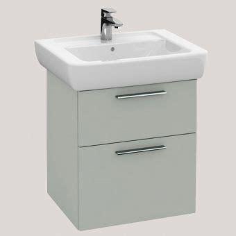 villeroy and boch bathroom price list bathroom furniture from villeroy and boch uk bathrooms