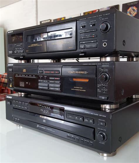lettore di cassette lettore cassette stereo 8 usato vedi tutte i 60 prezzi