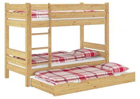 matratzen 90x200 100 kg etagenbett massivholz 90x200 nische 100 rollrost matratzen