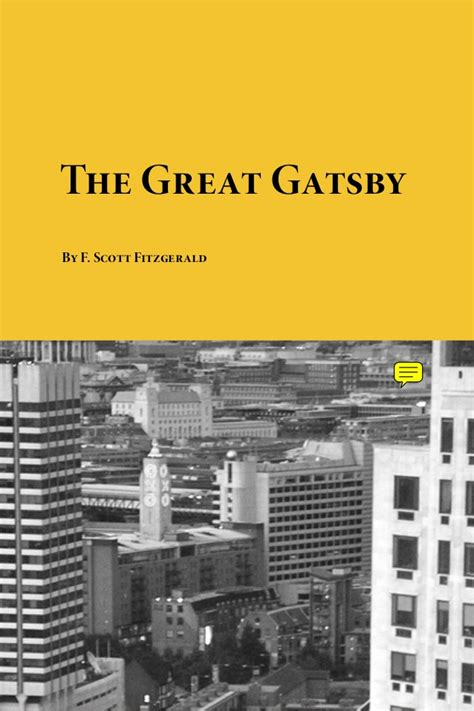 libro the classic of changes the great gatsby libro en ingl 233 s