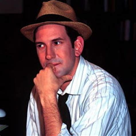 Mat Drudge by Ominous Tweet From Matt Drudge About Obama Quot Like He Knows