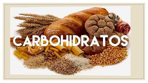 proteinas y carbohidratos glucosis proteinas carbohidratos y lipidos