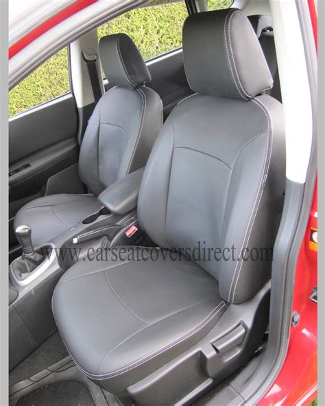 unique seat covers for cars nissan qashqai seat covers custom car seat covers