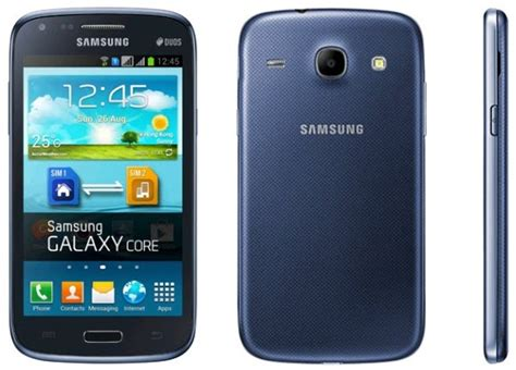 wallpaper for galaxy core i8262 samsung galaxy core duos gt i8262 full specifications and