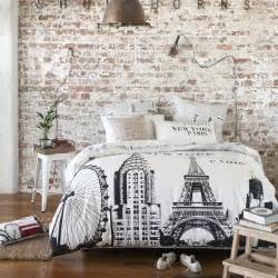 Paris Bedroom Ideas Modern Paris Room Decor Ideas