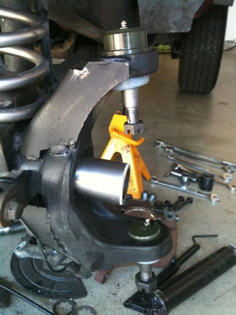 Jeep Jk Joints Front Axle Joints Scaniafront Axle Front Axledrawing
