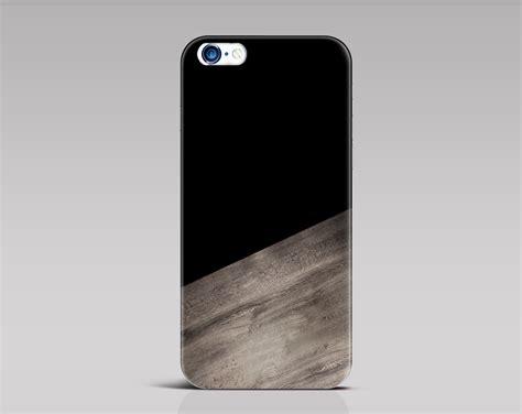 iphone  case men iphone   case wood iphone  case black