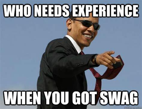 Swag Memes - swag memes image memes at relatably com