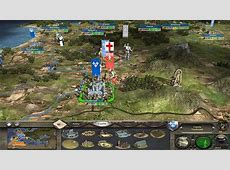 Medieval II: Total War™ for Mac - Media | Feral Interactive Macbook