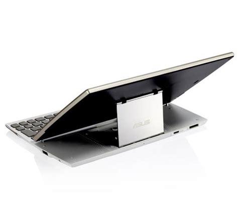 Tablet Asus Eee Pad Slider Sl101 asus eee pad slider sl101 android tablet with built in