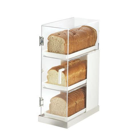 bed bath and beyond bread box shop bread box on wanelo