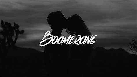 imagine canzone testo boomerang imagine dragons testo e accordi per chitarra