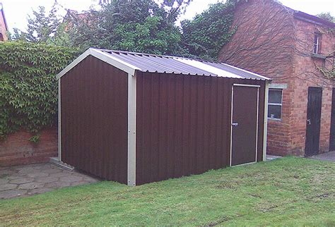 Washingbay Sheds by Garden Sheds Gallery Washingbay Sheds And Cladding