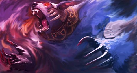 wallpaper dota 2 ursa ursa warrior dota 2 www pixshark com images galleries