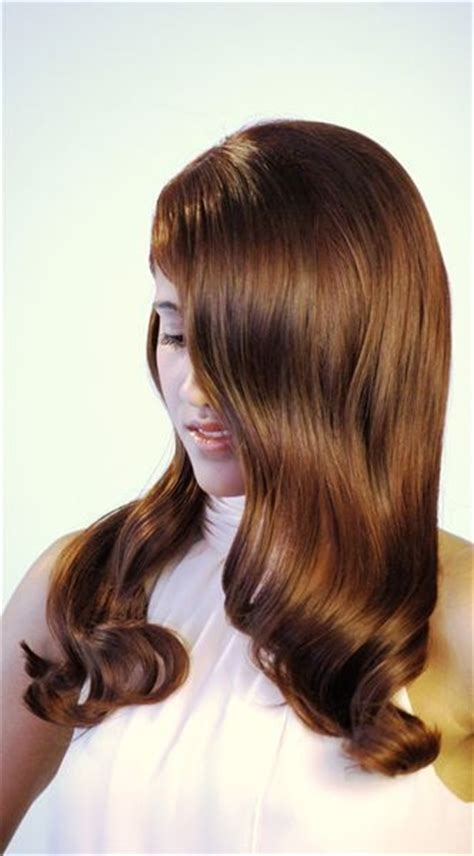 j lo hair color formula wella 1000 images about wella on pinterest fashion weeks