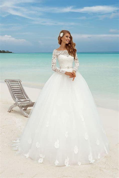 Hochzeitskleider Prinzessin by 220 Ber 1 000 Ideen Zu 2015 Hochzeitskleider Auf