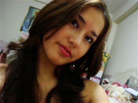fotos de chicas bonitas tattoo design bild fotos de chicas y nenas mexicanas hermosas de mexico
