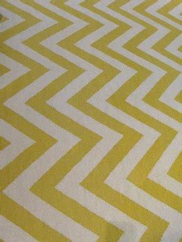chevron patterned rug k co custom carpet chevron pattern