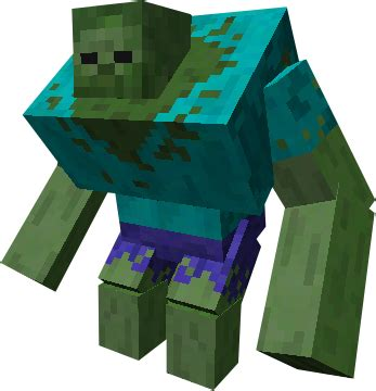minecraft coloring pages mutant zombie mutant zombie mcpe minecraft mobs wiki fandom