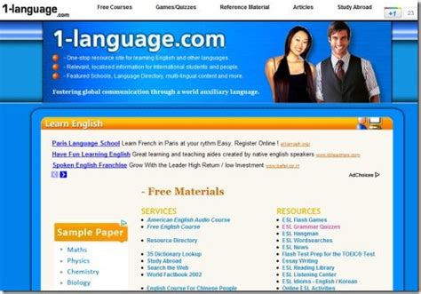 english tutorial online website free download spoken english audio lessons obstbaubedarf de