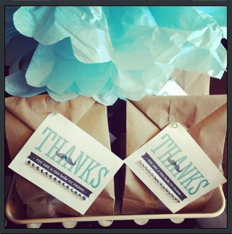 Baby Shower Goodie Bag Ideas by 19 Best Images About Goody Bag Ideas On Nautical Favors And