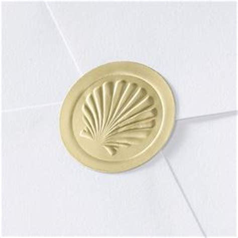 blank printable envelope seals envelope seals wedding envelope seals embossers