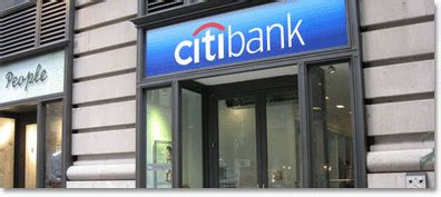 Planters Development Bank Branches by Citibank Chamber Of Thrift Banks