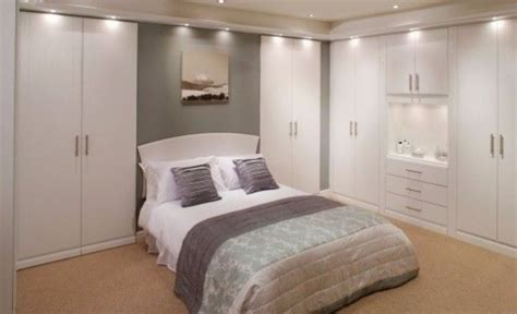 the beauty of bedroom built in cupboards affordable kitchen and bedroom cupboards durban area junk mail