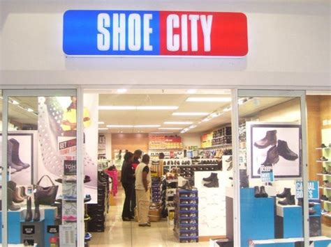 athletic shoe stores houston city sports shoe store 28 images nike news nike s