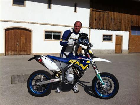 Motorradgrundkurs Bremgarten by Autofahrschulen Fahrlehrer K 246 Niz Fahrlehrerverzeichnis