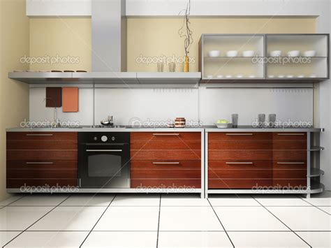 Kitchen Set Ideas | new kitchen set best kitchen set ideas