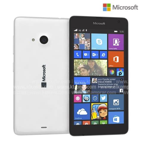 download cm security for microsoft lumia535 antivirus for microsoft nokia 535 download pdf