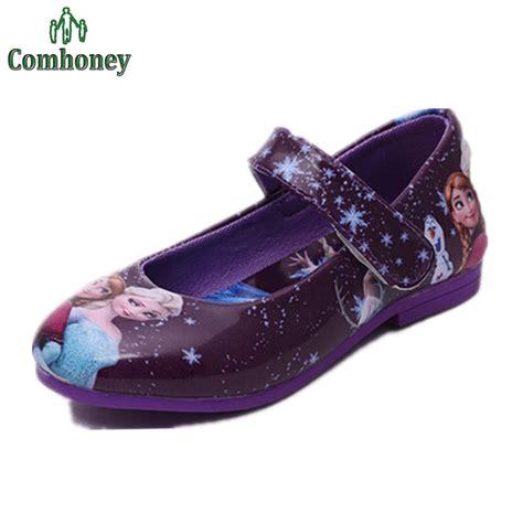 get cheap elsa shoes aliexpress alibaba