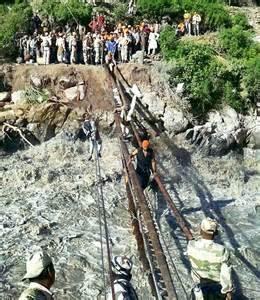 Essay On Uttarakhand A Made Disaster by Uttarakhand Tragedy In Language Essay Mfacourses887 Web Fc2