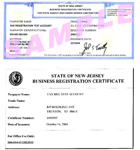 download nj business licensing free backupest