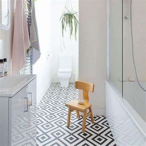 bathroom flooring ideas uk best 25 vinyl flooring bathroom ideas on