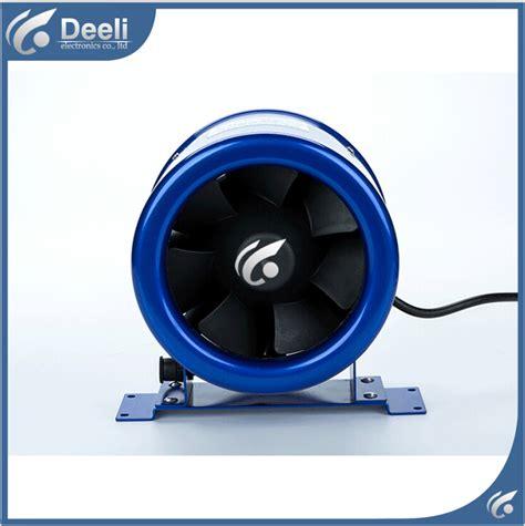 3 inch inline fan 12v wiring inline duct fan 4 inline fan elsavadorla