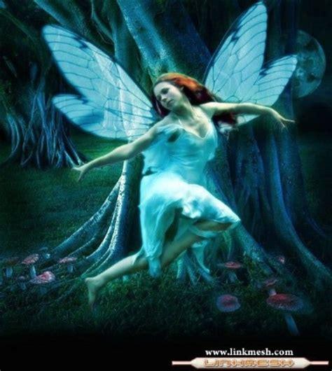 algunas imagenes mitologicas algunas hadas y brujas parte ii taringa