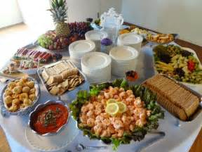 hor d oeuvres ideas hors d oeuvres station hors d oeuvres station catering