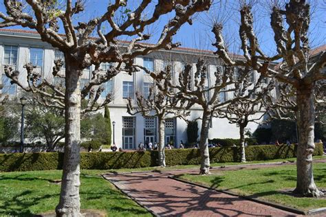Mba Tuition Uc Berkeley by Uc Berkeley Admissions Sat Scores Acceptance Rate