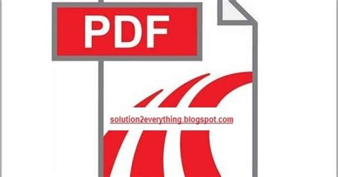compress your pdf how to compress pdf file to send as an attachment in your