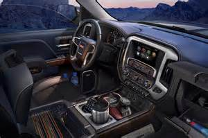 Truck Accessories Michigan Center Mi Autos Nuevos Gmc Precios
