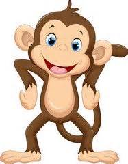 cute cartoon monkeys monkeys cartoon clip art cartoon images paint cartoon