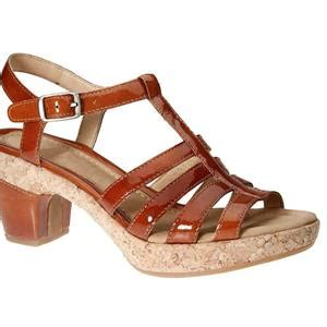 Wedges Lv 24 up pics level 24 pic 6 answer