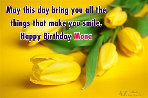 Birthday Wishes Jiju